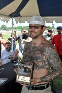 Slamology-Tattoo-contest-2017 (33)