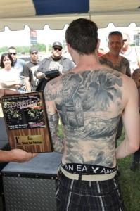 Slamology-Tattoo-contest-2017 (40)
