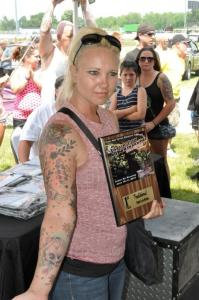 Slamology-Tattoo-contest-2017 (57)