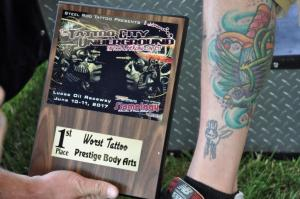 Slamology-Tattoo-contest-2017 (8)