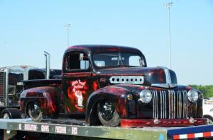 slamology-2017-trucks (1)