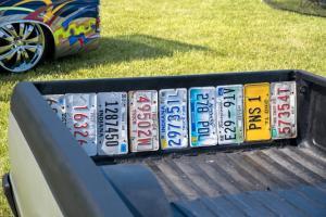 slamology-2017-trucks (123)