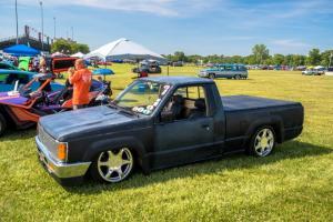 slamology-2017-trucks (124)