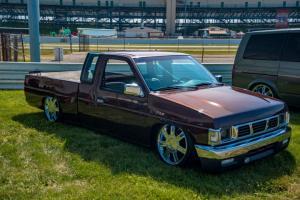 slamology-2017-trucks (125)