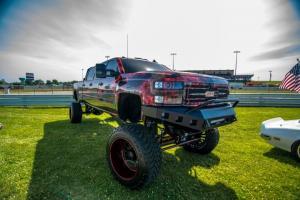 slamology-2017-trucks (13)