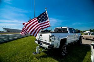 slamology-2017-trucks (15)