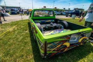 slamology-2017-trucks (29)
