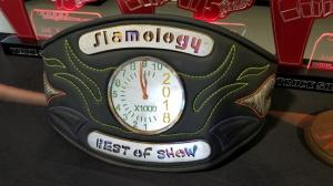 slamology-2018-awards (13)