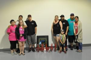 slamology-2018-awards (49)