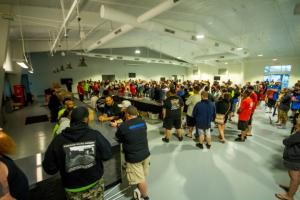 slamology-2018-awards (62)