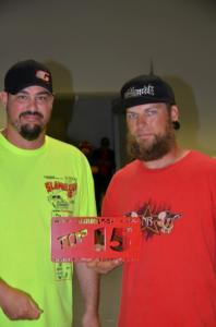 slamology-2018-awards (65)