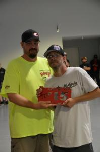 slamology-2018-awards (66)