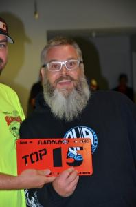 slamology-2018-awards (69)