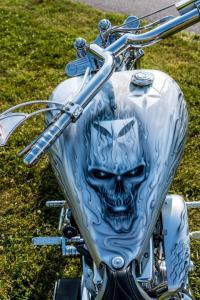 slamology-2018-bikes-and-contraptions (10)
