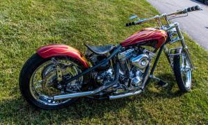 slamology-2018-bikes-and-contraptions (11)
