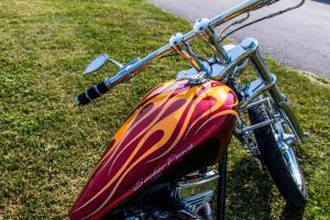 slamology-2018-bikes-and-contraptions (12)