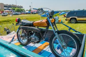 slamology-2018-bikes-and-contraptions (16)