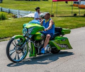 slamology-2018-bikes-and-contraptions (18)
