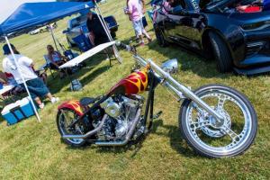 slamology-2018-bikes-and-contraptions (20)