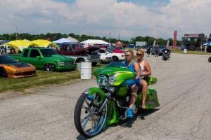 slamology-2018-bikes-and-contraptions (26)