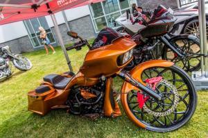 slamology-2018-bikes-and-contraptions (27)