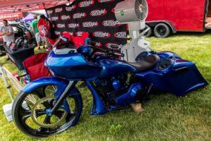 slamology-2018-bikes-and-contraptions (29)