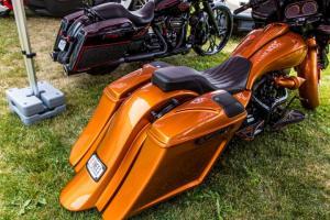 slamology-2018-bikes-and-contraptions (31)