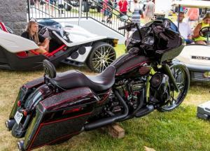 slamology-2018-bikes-and-contraptions (33)