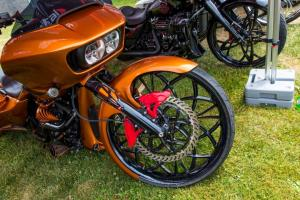 slamology-2018-bikes-and-contraptions (34)