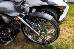 slamology-2018-bikes-and-contraptions (35)