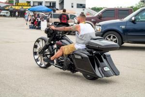 slamology-2018-bikes-and-contraptions (39)