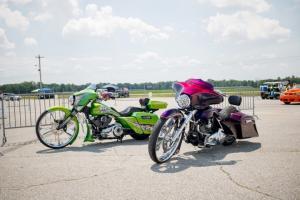 slamology-2018-bikes-and-contraptions (43)