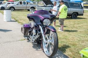 slamology-2018-bikes-and-contraptions (46)
