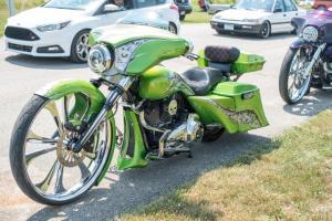 slamology-2018-bikes-and-contraptions (47)
