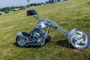 slamology-2018-bikes-and-contraptions (6)