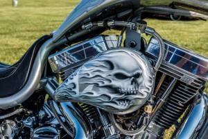 slamology-2018-bikes-and-contraptions (7)