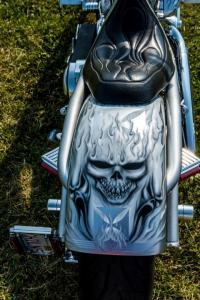 slamology-2018-bikes-and-contraptions (9)