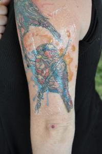 Slamology-2018-tattoo (11)