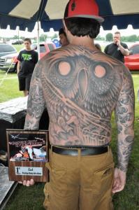 Slamology-2018-tattoo (32)