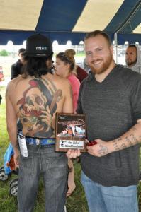 Slamology-2018-tattoo (35)