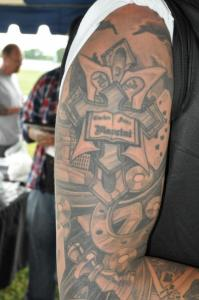 Slamology-2018-tattoo (54)
