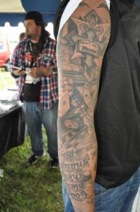 Slamology-2018-tattoo (55)