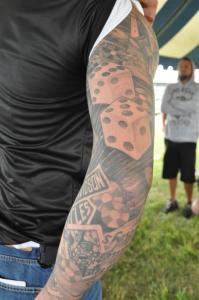 Slamology-2018-tattoo (56)