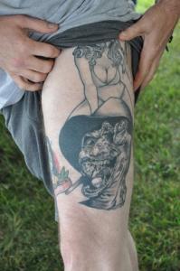 Slamology-2018-tattoo (59)
