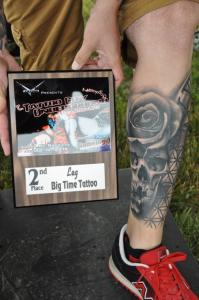 Slamology-2018-tattoo (60)