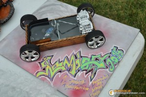 slamology-2015-awards-1_gauge1435682321