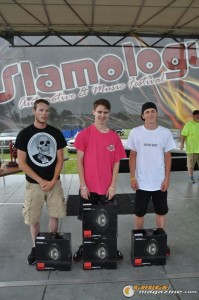 slamology-2015-awards-22_gauge1435682315