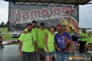 slamology-2015-awards-27_gauge1435682310