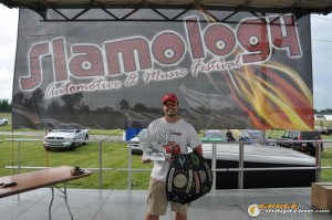 slamology-2015-awards-34_gauge1435682322