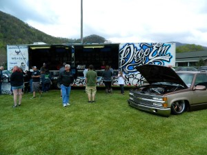 Minitruckin-Nationals-Maggie-valley-2016 (10)